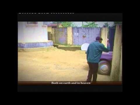 NULO NNAM N'IGWE 4 - SONG - OGE NILE
