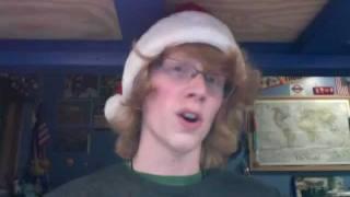 Christmas In My Hometown -- Charley Pride [December 7th, 2011]