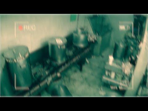 有想過統神端火鍋為何會跌倒嗎? 看看監視器捕捉到的鬧鬼瞬間
