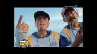 preview picture of video 'Mancing Yuuuukk Eps  LASEM SEG 3'