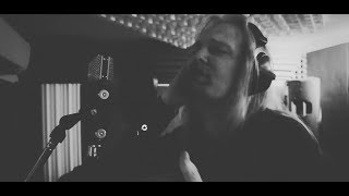 "JORN - ""Fire To The Sun"" (Official Video)"
