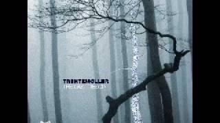 Trentemøller - Miss You Remix