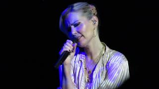 Dido (Live in Rio): My Lover's Gone