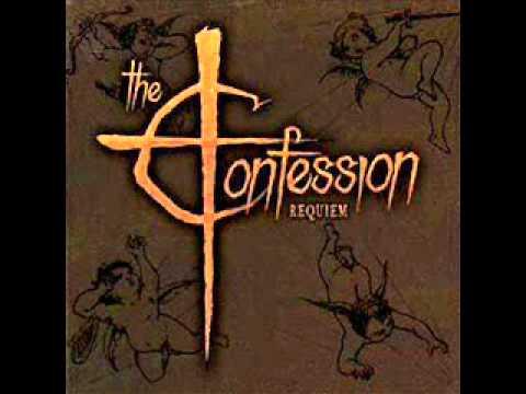 confession play last album