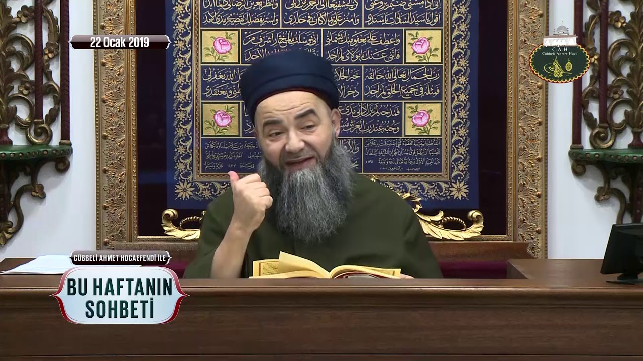 Kur'ân'da Sadece İki Ayette 29 Harf Toplanmıştır, Bunları Okumakta Çok Sırlar Vardır!