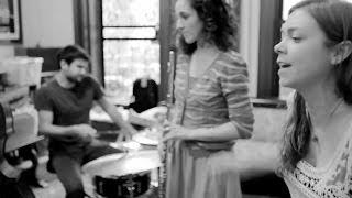"""Arc Iris » Fiona Apple  """"Every Single Night"""""""