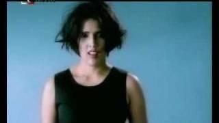 Tanita Tikaram - If I Ever