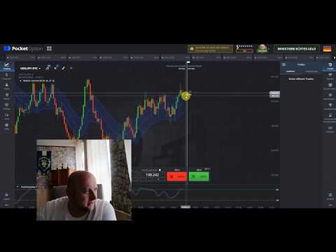 Einnahmen aus boni bitcoin