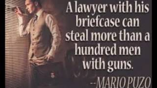 Best Quotes Of Lawyers