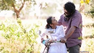 Aanandha Yazhai Song - Thanga Meengal - Ram, Baby Sadhana