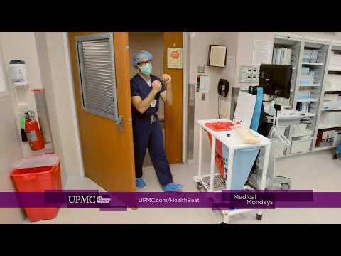 Miniflebektomiya sotto anestesia locale