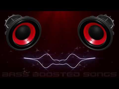 Martin Garrix – Animals (LVX Trap Remix)