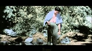 Hum Dono (Rangeen) - Teaser Trailer [HD]