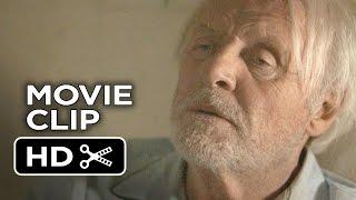 Kidnapping Mr. Heineken Movie CLIP - Friends or Money (2015) - Anthony Hopkins Movie HD