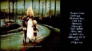 Soul Asylum - Grave Dancers Union - Full Album