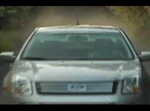 Toyota avensis 2001 Benzin die Rezensionen