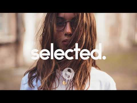 {Homemade Dynamite (Tom Ferry Remix)} Best Songs