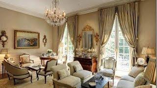 French Country Furniture- French Country Furniture Direct