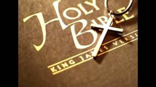 B.E.Lahmon (Worship Interlude)