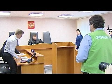 Sex shop Khanty-Mansiysk