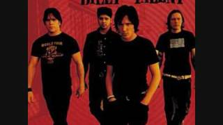 Billy Talent RARE - How It Goes (Demo) With DL