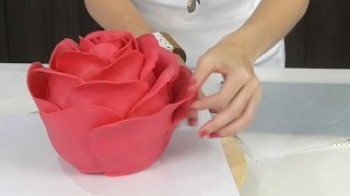 EVERYDAY OBJECTS as cakes! - Amazing CAKES
