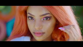 COUNTRY BOY FT S2KIZZY   DOGOLI (Official Video)