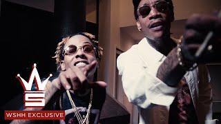 Rich The Kid ft. Wiz Khalifa - Dab Fever