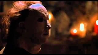 Download Halloween 5: The Revenge of Michael Myers (1989) Full Movie   Stream Halloween 5: The Revenge of Michael Myers (1989) Full HD   Watch Halloween 5: The Revenge of Michael Myers (1989)   Free Download Halloween 5: The Revenge of Michael Myers (1989) Full Movie