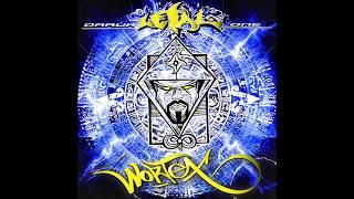 LETAL - WORTEX .THE LP ( FULL ALBUM 2018 )