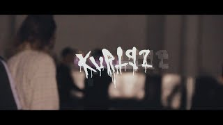 """KURT92   LET""""S GET IT ON [Official Music Video]"""