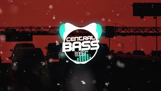 Marshmello Ft. Roddy Ricch   Project Dreams [Bass Boosted]