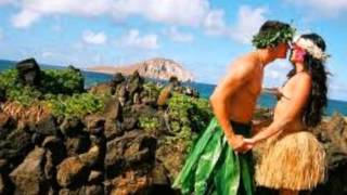 The Hawaiian Wedding Song   Andy Williams