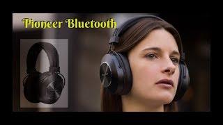 Pioneer Bluetooth SE-MS7BT-S