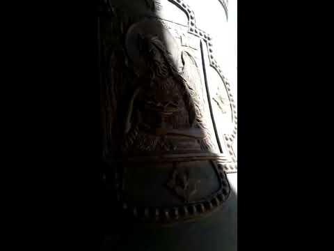 3д пазлы храм святого семейства