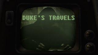 Duke's Travels - Full Playthrough