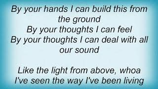 Further Seems Forever - Call On The Life Lyrics