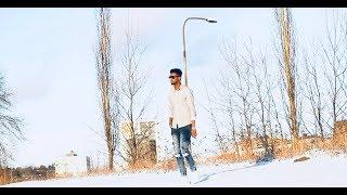 OMAR QARDHO l XAWAARE KU DHAAF AKTEYDA l 2018 l (OFFICIAL MUSIC VIDEO )