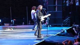 Brooks & Dunn Play Something Country   Nashville 9 2 2010