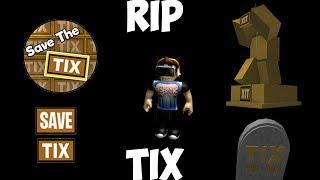roblox rip tix - 免费在线视频最佳电影电视节目 - Viveos Net