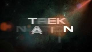Trailer of Trek Nation (2011)