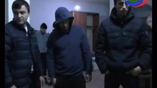 В Дагестане задержан фальшивомонетчик