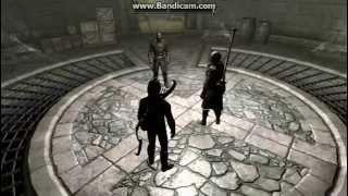 Как вступить в клан вампиров Клан Лорда вампиров