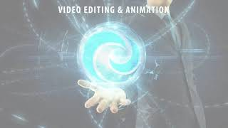 Lux Productions - Video - 1