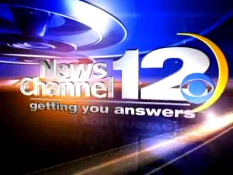 wjtv-12-news-today-videos