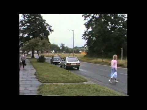 Crawley 1987 Part 2A