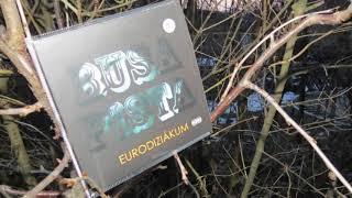 Busa Pista-Nem Mindegy 4(Audio)
