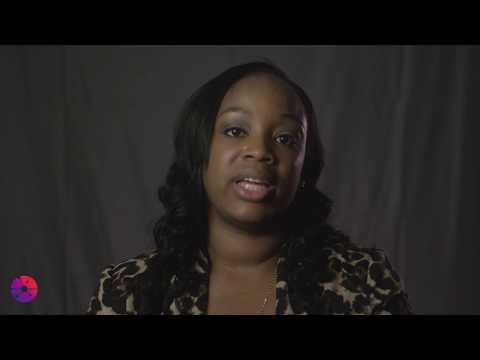 Liv hibrid zsírégető