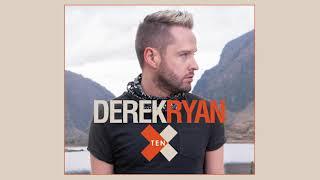 Derek Ryan    Here I Stand