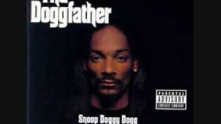 Snoop Dogg Blueberry